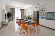 Chỉ 1 căn duy nhất view sân vườn, đủ nội thất giá 4.2 tỉ Saigon Airport Plaza. LH 0931.176.338