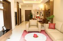 Căn hộ Richmond Nguyễn Xí, bán lại căn officetel 1,1tỷ/38m2 và căn hộ 66m2 2PN/2tỷ, 0939720039