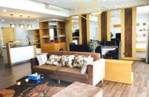 Masteri An Phú – Bán căn hộ B05  – LH 0813633885