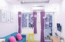 Cần bán căn hộ 2PN chung cư 750 Nguyễn Kiệm, phường 9 ,Quận Phú Nhuận.