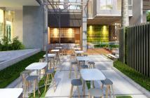 Cần Tiền Làm Ăn Ra Gấp Căn 2Pn Ascent Plaza Bình Thạnh