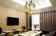 Chính chủ gửi bán căn hộ Garden Court 2 View Mỹ Giang nhà đẹp nội thất đều nhập ngoại mới 100% , DT 146m LH 0942443499