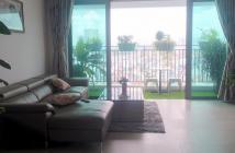 Thiện chí bán căn hộ Riviera Point, giá tốt nhất, 99m2, 2PN, 2WC, có sổ hồng. LH 078.825.3939