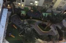 Chuyển công tác nên cần bán GẤP căn hộ cao cấp Novaland Phổ Quang, 2 phòng ngủ,full nội thất đẹp cao cấp, 73m2 , tầng trung, view...
