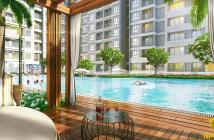 Bán GẤP căn hộ cao cấp đường Phổ Quang, 3PN, view công viên Gia Định và hướng Bắc, 109m2, 4.8 tỷ.