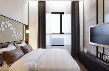 Căn hộ Hà Đô 2pn, view 3/2 cực đẹp. giá rẻ nhất thị trường. 4.6 tỷ . 1 căn duy nhất giá này