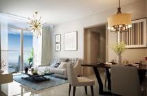 Cần cho thuê căn hộ cao cấp Sunrise City - Đường Nguyễn Hữu Thọ Phường Tân Hưng Quận 7  Call : 0919 024 994 Thắng