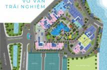 Mở bán 250 căn Dự án Safira Khang Điền ngày 19/5 Block view Quận 1, CK 6%, Giữ chỗ 50tr/suất