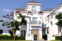 Nhà phố Khang Điền, Melosa Q9 giá tốt, SHR 5x20m 5,360 tỷ - 6x18m 6.2 tỷ, LH: 0932044237