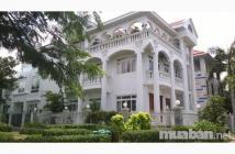 Cần cho thuê gấp biệt thự cao cấp Mỹ Văn 2, PMH,Q7 nhà đẹp, giá rẻ nhất. LH: 0917 300 798 (Ms.Hằng)