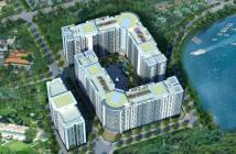 Suất nội bộ căn hộ Mường Thanh quận gò vấp, giá hấp dẫn chỉ 1,4 tỷ/2PN Lh 0938677909