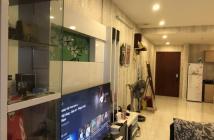 Bán căn hộ Fotuna Kim Hồng, DT 78m2, 2PN, có NT, giá 1.8 tỷ, LH 0902541503