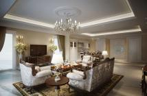Căn hộ 8x thái an đường phan huy ích , Gò vấp bán 2 căn DT 58m2 full nội thất View quận 1 và sân bay giá 1,480 tỷ