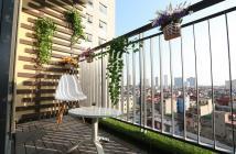 Bán căn hộ saigon gateway quận 9 tầng 10 View hồ bơi  xa lộ hà nội và view hồ bơi nội khu dự án Căn 2pn giá 1,7 tỷ View đẹp