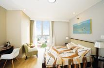 Bán căn hộ IDICO, DT 71m2, Block C, 2PN, giá 2,3 tỷ, LH 0902541503