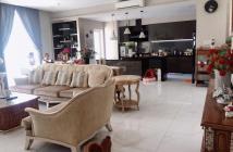 Bán căn penthouse Sunrise city khu central Q7, 280m2, 3 phòng, giá 14.8tỷ
