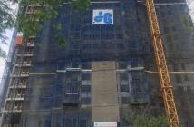 Căn hộ văn phòng thông minh 24/7 lựa chọn hàng đầu khu Nam Sài Gòn - 0908 577 484