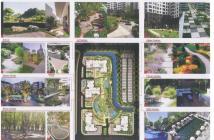 Raemian Galaxy City quận 2 trong khu đô thị hoàn chỉnh An Phú An Khánh. LH 0931.844.788 nhận giữ chỗ
