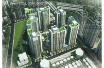 Nhận giữ chỗ suất nội bộ ưu tiên dự án Raemian Galaxy City, Quận 2 giá đầu tư cực kỳ tốt đợt đầu