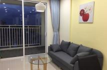 Chuyển công tác cần bán GẤP căn hộ Novaland Phổ Quang, 2PN,full nội thất, 73m2-3.5 tỷ, tầng trung, view đẹp.