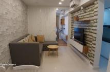 Căn hộ Lexington Residence 49m² 1PN,đầy đủ nội thất, giá chỉ 13tr/th.