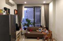 Bán nhanh căn La Astoria 1 Nguyễn Duy Trinh, Quận 2, 51m2, 2PN. Giá 1,75 tỷ