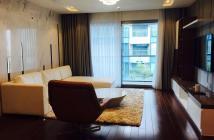 Bán căn hộ Vincom Đồng Khởi - dt 173m2/3PN căn góc 2 view, giá bán 30 tỷ - 0908879243 Tuấn