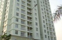 Cần bán gấp căn hộ Hoàng Tháp Plaza H.Bình Chánh, Dt : 98 m2, 3PN có Nội Thất, Giá : 2.4 tỉ/căn