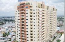 Cần bán căn hộ Khánh Hội 1 Quận 4, Dt : 80 m2, 2PN, giá : 2.2 tỷ/căn. LH : Phương 0918064364,