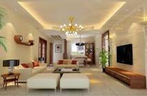 Cần bán gấp căn hộ Cảnh Viên 2 giá rẻ, diện tích 120m2, 3PN, nhà đẹp 4 tỷ TL. LH: 0946.956.116