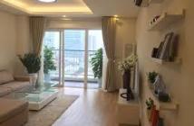 Cần tiền bán gấp căn hộ giá rẻ Cảnh Viên, Phú Mỹ Hưng, quận 7, DT 120m2 4,3 tỷ, LH 0914.266.179