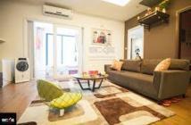 Bán gấp căn hộ 118m2 Cảnh viên 2, tặng nội thất đẹp, view công viên xanh thiết kế thoáng 0914.266.179