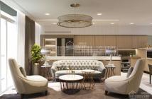 Tôi bán gấp căn hộ 118m2 Cảnh Viên 2, tặng nội thất, lầu cao view đông thoáng mát giá rẻ 0942.862.836