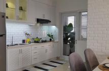 Cần bán gấp căn hộ Cảnh Viên 1 tại Phú Mỹ Hưng, nhà đẹp view công viên, giá tốt. tell 0942 443 499