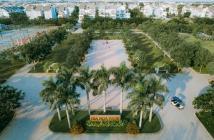 Bán căn hộ Gia Hòa dời về Đồng Nai sống, 2 tyr050 triêu, 71m2 vào ở liền, 2pn 2wc