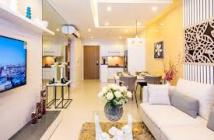 Bán gấp căn hộ Moonlight Boulevard A2 tầng đẹp HĐ 1,69 tỷ chưa VAT + chênh lệch 100tr bao sang tên