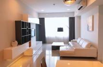Cho thuê CH The Park Residence, 2PN, 2WC, nội thất cao cấp view Hồ bơi. Giá: 8 triệu/tháng