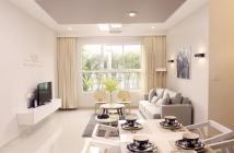 Căn hộ sai gòn gateway quận 9 bán căn 53m2 2PN khu dân cư đã hiện hữu 1,6 tỷ VAT Vay 70% nội thất cao cấp