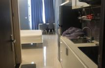 HOT HOT cho thuê căn hộ RIVER GETA giá 14tr/tháng DT 27m2 full nội thất L/H.0982474650HOT