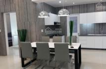 Cần bán căn hộ Hưng Vượng 2 Q7, nhà đẹp, giá tốt: 1.9 tỷ, 0909 752 227 Ms. Mai