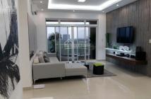 Cần bán gấp căn hộ Hưng Vượng 2 Q7, nhà đẹp, giá tốt: 1.9 tỷ, 0909 752 227 Ms. Mai