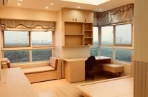 Bán căn hộ 122m2 Dragon Hill, 3PN, full nội thất đã có sổ hồng giá  2.8 tỷ