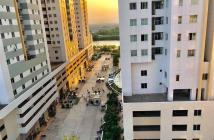 Bán căn hộ Belleza, Quận 7 giá rẻ: 50m2, 63m2, 80m2, 92m2, 105m2, 127m2. Giá tốt nhất thị trường: 1.19 tỷ - 2.6 tỷ. Liên Hệ: 09056...