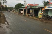 Chính chủ cần bán đất phường Long Bình tp Biên Hòa 190m2 ngang 10m dài 19m giá 600 triệu