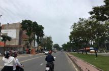 Chủ đầu tư mở bán chính thức Block B1, căn hộ 4 mặt tiền KDC Vĩnh Lộc, 1.5 tỷ/2PN, vay 70%