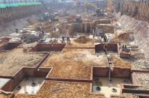 Còn căn duy nhất Bán rẻ hơn CĐT 50tr dự án CTL Tower Tham Lương, Nhanh tay LH 0968 55 77 62