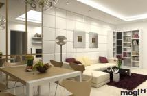 Cần bán căn hộ Mỹ Phúc, đường Nguyễn Đức Cảnh, Quận 7, diện tích 115 m2, giá 3,7 tỷ. LH: 0912.370.393