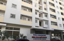 Cho thuê căn hộ chung cư SGC Nguyễn Cửu Vân Q.Bình Thạnh.68m,2pn,đầy đủ nội thất,đường Nguyễn Cửu Vân giá 13tr/th  Lh 0944 317 678