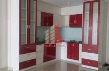 Bán căn hộ Hà Đô Nguyễn Văn Công - dt 87m2/2pn giá bán 3,1 tỷ, đã có sổ hồng
