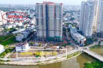 Bán căn góc 03 phòng ngủ Homyland 3, view sông thoáng mat   0898377113